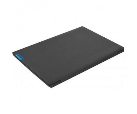 Ноутбук Lenovo IdeaPad L340-15 Gaming (81LK00G6RA) 7