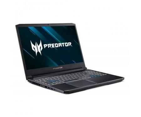 Ноутбук Acer Predator Helios 300 PH315-52 N (NH.Q54EU.017) 1