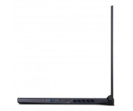 Ноутбук Acer Predator Helios 300 PH315-52 N (NH.Q54EU.017) 5