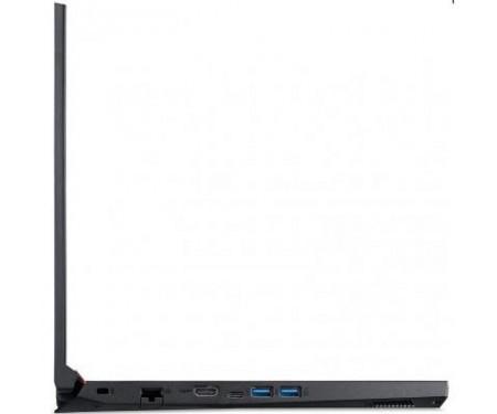 Ноутбук Acer Nitro 5 AN515-54 (NH.Q59EU.087) 4