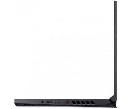 Ноутбук Acer Nitro 5 AN515-54 (NH.Q59EU.087) 5