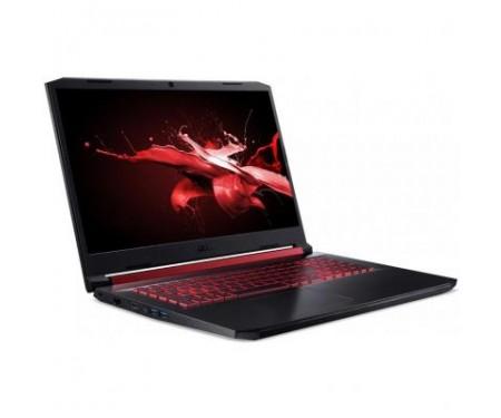 Ноутбук Acer Nitro 5 AN517-51 (NH.Q5EEU.019) 1