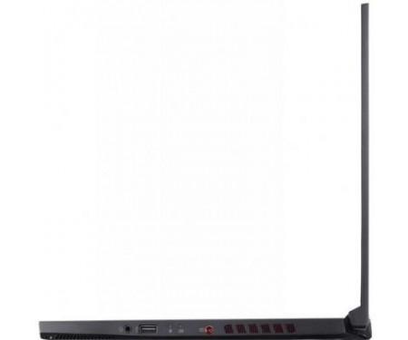 Ноутбук Acer Nitro 5 AN517-51 (NH.Q5EEU.019) 5