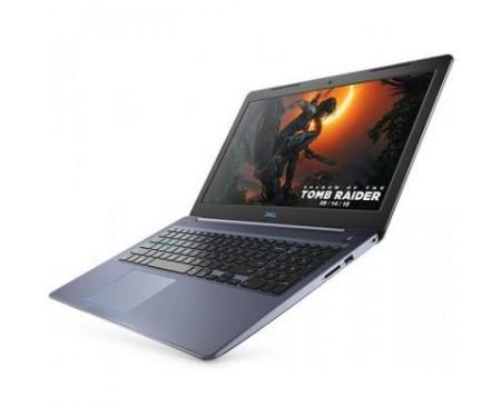 Ноутбук Dell G3 3579 (35G3i78S1H1G15i-LRB) 3