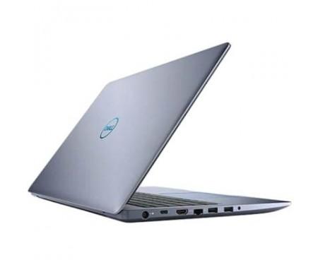 Ноутбук Dell G3 3579 (35G3i78S1H1G15i-LRB) 4