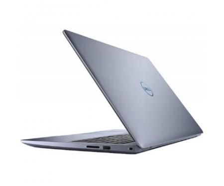 Ноутбук Dell G3 3579 (35G3i78S1H1G15i-LRB) 5