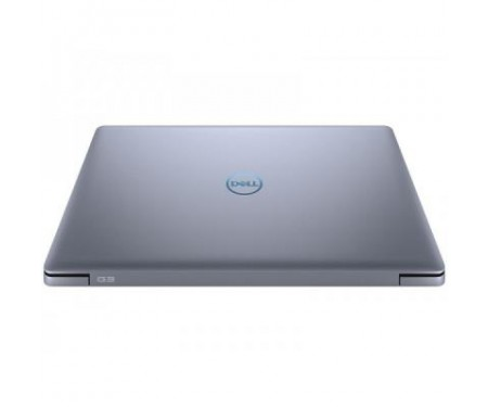 Ноутбук Dell G3 3579 (35G3i78S1H1G15i-LRB) 6