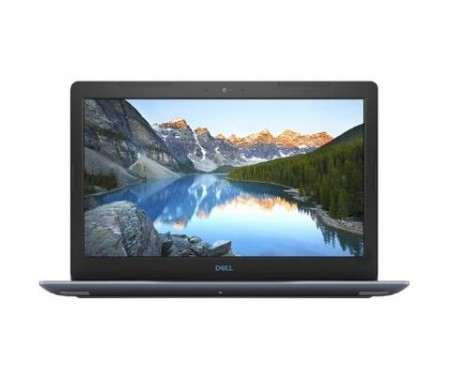 Ноутбук Dell G3 3579 (35G3i78S1H1G15i-LRB) 0