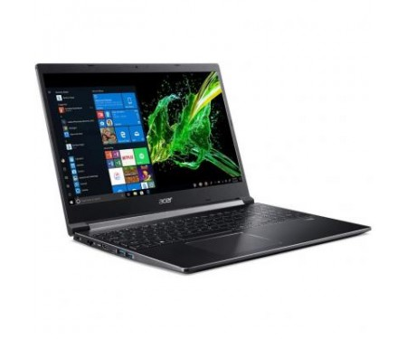 Ноутбук Acer Aspire 7 A715-74G (NH.Q5SEU.010) 1