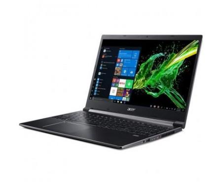 Ноутбук Acer Aspire 7 A715-74G (NH.Q5SEU.032) 2