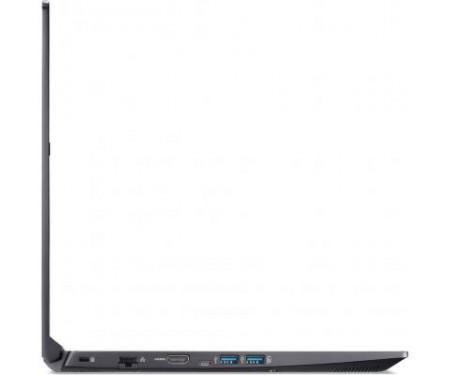 Ноутбук Acer Aspire 7 A715-74G (NH.Q5SEU.032) 4