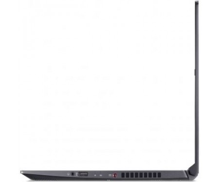 Ноутбук Acer Aspire 7 A715-74G (NH.Q5SEU.032) 5