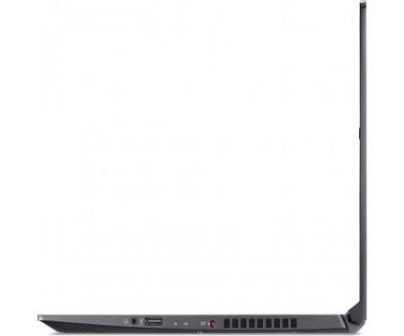 Ноутбук Acer Aspire 7 A715-74G (NH.Q5SEU.016) 5