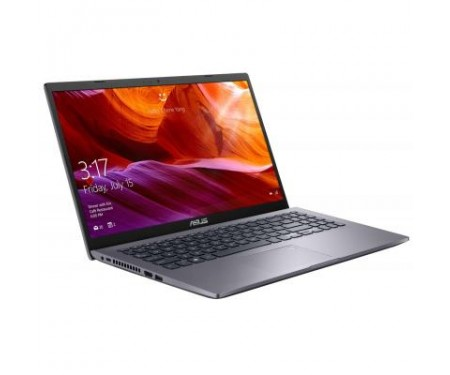 Ноутбук ASUS X509FJ (X509FJ-EJ148) 1