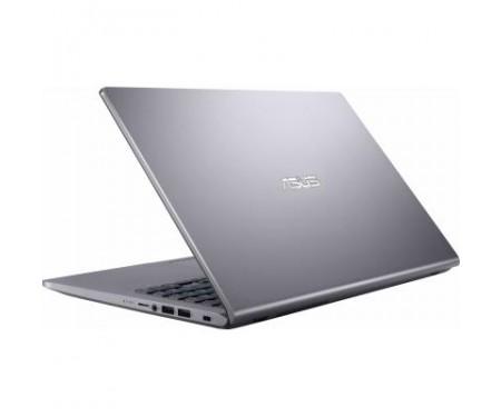Ноутбук ASUS X509FJ (X509FJ-EJ148) 6
