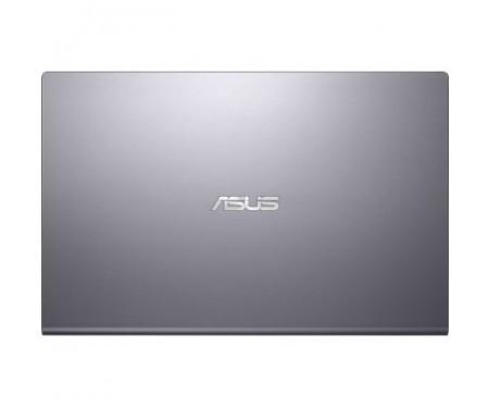 Ноутбук ASUS X509FJ (X509FJ-EJ148) 7