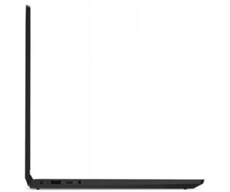 Ноутбук Lenovo IdeaPad C340-15 (81N5008BRA) 3