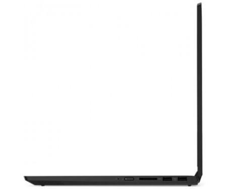 Ноутбук Lenovo IdeaPad C340-15 (81N5008BRA) 4