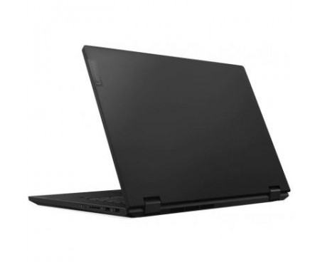 Ноутбук Lenovo IdeaPad C340-15 (81N5008BRA) 5