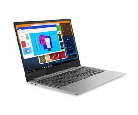 Ноутбук Lenovo Yoga S730-13 (81J000AFRA) 1