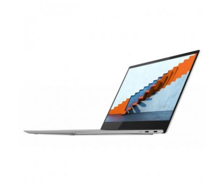 Ноутбук Lenovo Yoga S730-13 (81J000AFRA) 2