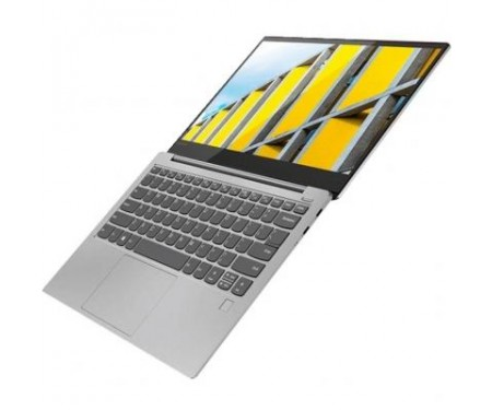 Ноутбук Lenovo Yoga S730-13 (81J000AFRA) 3