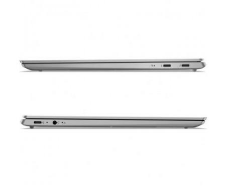 Ноутбук Lenovo Yoga S730-13 (81J000AFRA) 4