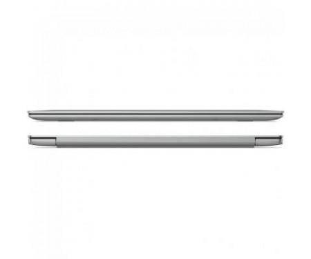 Ноутбук Lenovo Yoga S730-13 (81J000AFRA) 5