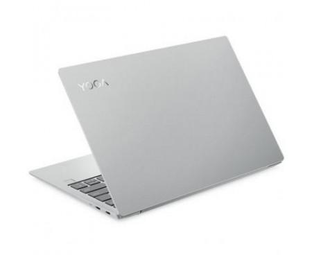 Ноутбук Lenovo Yoga S730-13 (81J000AFRA) 6