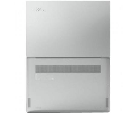 Ноутбук Lenovo Yoga S730-13 (81J000AFRA) 7