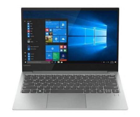 Ноутбук Lenovo Yoga S730-13 (81J000AFRA) 0