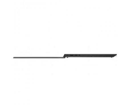 Ноутбук Lenovo IdeaPad S340-14 (81N700VFRA) 3