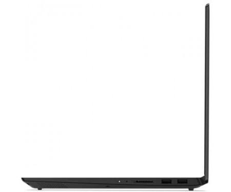 Ноутбук Lenovo IdeaPad S340-14 (81N700VFRA) 5