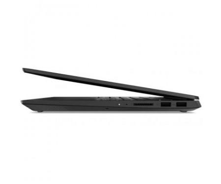 Ноутбук Lenovo IdeaPad S340-14 (81N700VFRA) 6