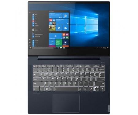 Ноутбук Lenovo IdeaPad S540-14 (81NH004WRA) 2