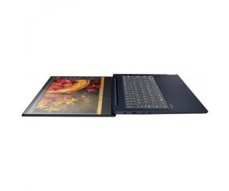Ноутбук Lenovo IdeaPad S540-14 (81NH004WRA) 3