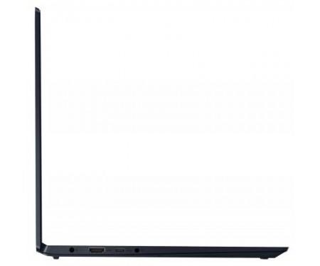 Ноутбук Lenovo IdeaPad S540-14 (81NH004WRA) 4