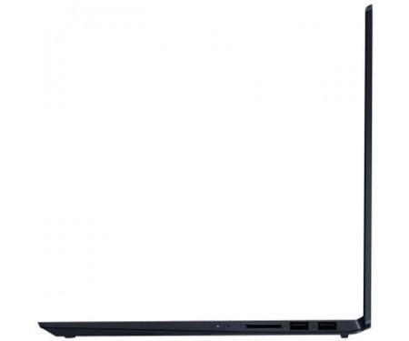 Ноутбук Lenovo IdeaPad S540-14 (81NH004WRA) 5