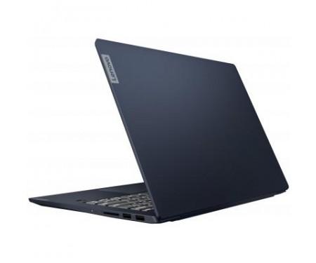Ноутбук Lenovo IdeaPad S540-14 (81NH004WRA) 6