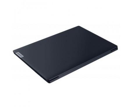 Ноутбук Lenovo IdeaPad S540-14 (81NH004WRA) 7