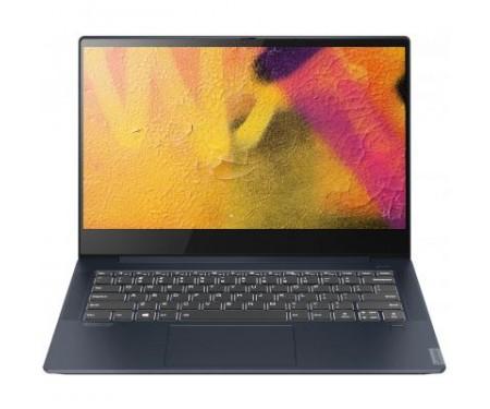 Ноутбук Lenovo IdeaPad S540-14 (81NH004WRA) 0