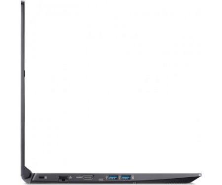 Ноутбук Acer Aspire 7 A715-74G (NH.Q5TEU.026) 4