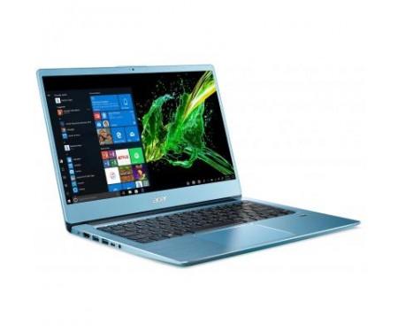 Ноутбук Acer Swift 3 SF314-41G (NX.HFHEU.003) 1