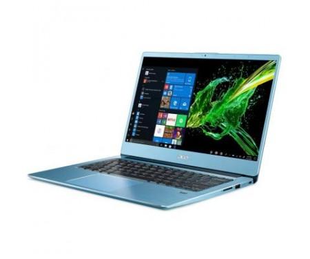 Ноутбук Acer Swift 3 SF314-41G (NX.HFHEU.003) 2