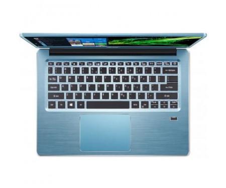 Ноутбук Acer Swift 3 SF314-41G (NX.HFHEU.003) 3