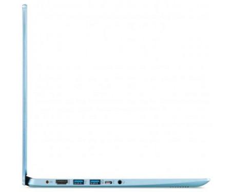 Ноутбук Acer Swift 3 SF314-41G (NX.HFHEU.003) 4