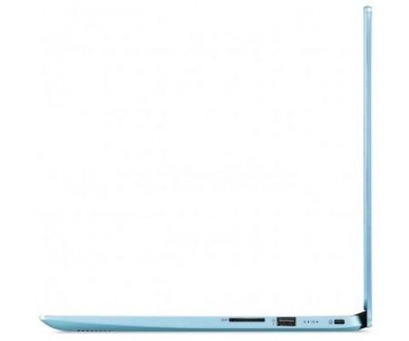Ноутбук Acer Swift 3 SF314-41G (NX.HFHEU.003) 5