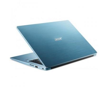 Ноутбук Acer Swift 3 SF314-41G (NX.HFHEU.003) 6