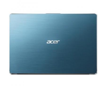 Ноутбук Acer Swift 3 SF314-41G (NX.HFHEU.003) 7