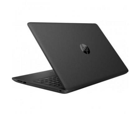 Ноутбук HP 250 G7 (6EB71EA) 4